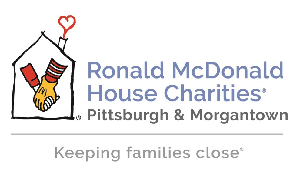 Amare's Holiday Gift Drive for Ronald McDonald House Charities