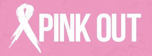 Amare Participates in 5th Annual Pink Out Day for Breast Cancer Awareness