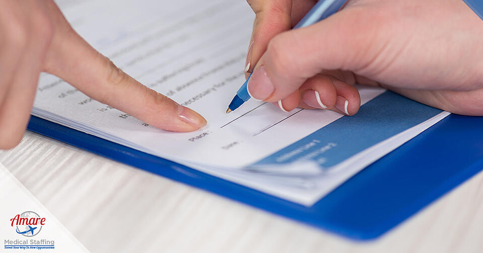 You Signed Your First Contract! Now What?